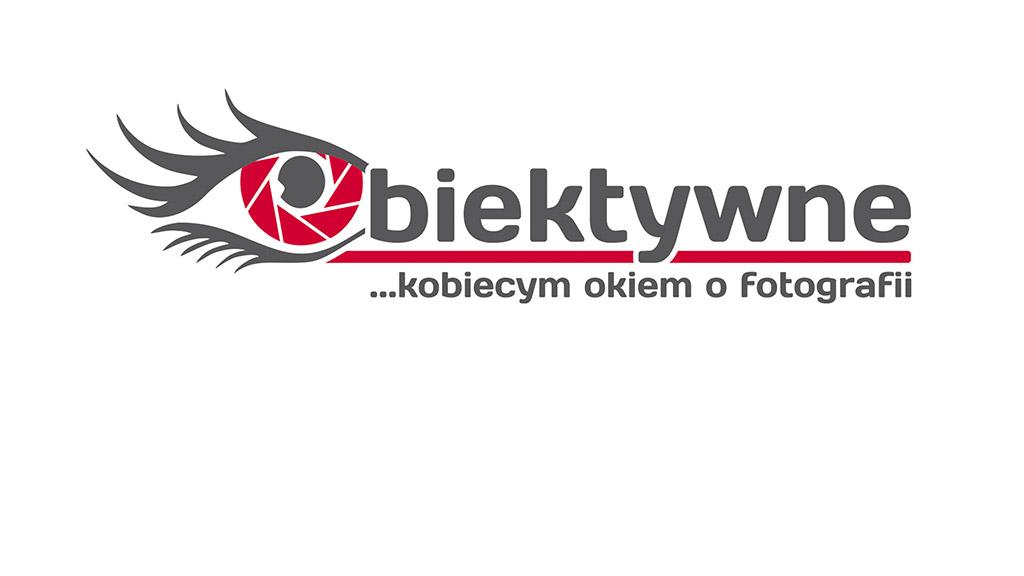 Kobiecy portal o fotografii obiektywne.pl ma pół roku