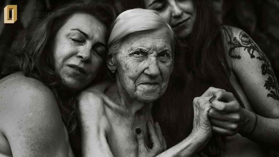 Fine Art Photography Awards - wśród zwycięzców Polacy