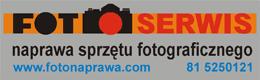 fotonaprawa.com