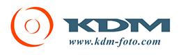kdm-foto.com